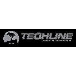 Techline Landscape Contractors Inc