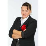 Tatjana Krstanovic | LBS-Immobilien in Böblingen