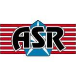 ASR-Auto Handel und Service Gmbh