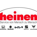 Motor Center Heinen Dortmund-Dorstfeld
