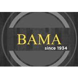 BAMA since 1934