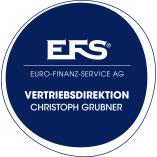 EFS Team Linzerstraße