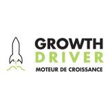 GrowthDriver - MoteurDeCroissance