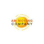 AM Moving Company