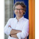 Wolfgang Ruoff Steuerberatung