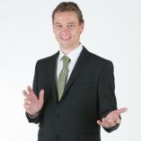 MG-Seminare Markus Guttenson