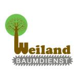 Baumdienst Weiland