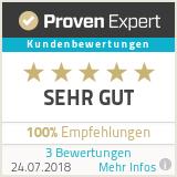 Erfahrungen & Bewertungen zu agilitydeals.de