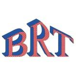 BRT - Baumeister Ing. Rainer Tille