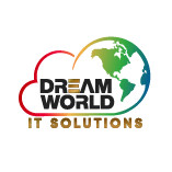 dwitsolutionsseo