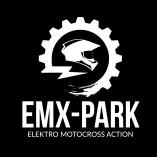 EMX-Park