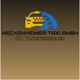 Meckenheimer Taxi GmbH NRW