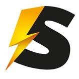 Solaranlagenprofi24.de logo