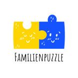 Familienpuzzle.de