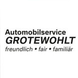 ASG Automobilservice