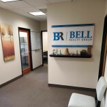 Bell Realty Group