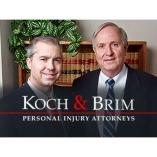Koch & Brim, LLP