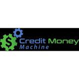 Credit Money Machine Web