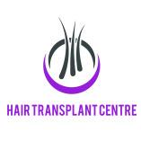 Hair Transplant Centre Malaysia