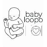 babyloopo