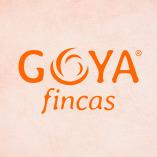 GOYA® Finca Can Ferragut Mallorca