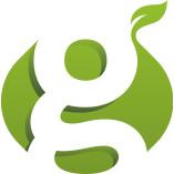 Greenstein Designagentur - Webdesign & Werbagentur