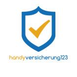 handyversicherung123