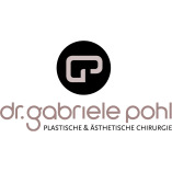 Dr. med. Gabriele Pohl - Praxis für Plastische & Ästhetische Chirurgie