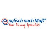 Englisch nach Maß® GmbH
