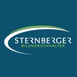 Bilanzbuchhalter Sternberger GmbH