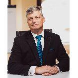 Volker-Ralf Lange