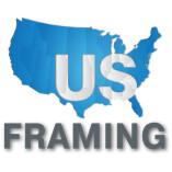 US Framing