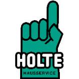Holte Hausservice GmbH Frankfurt