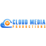 Cloud Media Productions