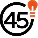 Studio45 - SEO Ahmedabad
