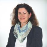 Karin Gradinger