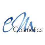EM Cosmetics Uster