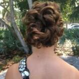 Strawberry Blondes Hair & Nail Studio