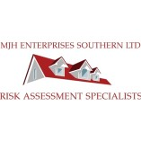 MJH EnterprisesSouthern ltd