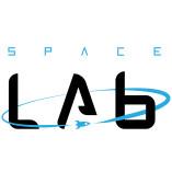 SpaceLAB UMG