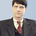Rechtsanwalt Wellach