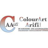 ColourArt Arifi GmbH