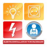 Elektrikerhilfe