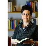 Barbara Eger