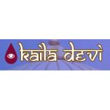 Kailadevi Temple
