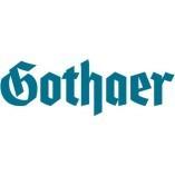Gothaer Allgemeine Versicherung AG