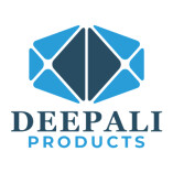 Deepali Products