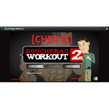 Douchebag Workout 2 Cheat Codes
