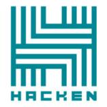 Hacken IO