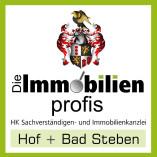 DIE IMMOBILIENPROFIS HK Sachverständigen- und Immobilienkanzlei GmbH+Co.KG
